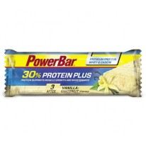 POWERBAR PROTEIN PLUS BAR 15 BOX