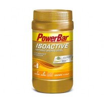 POWERBAR ISOACTIVE 500G