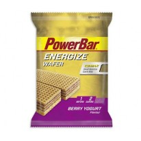 POWERBAR ENERGIZE WAFER 12 BOX
