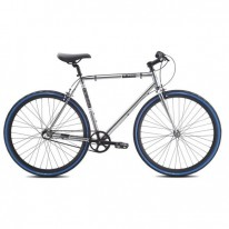 SE BIKES TRIPEL CHROME