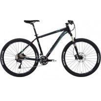 MERIDA BIG SEVEN XT EDITION JULIET