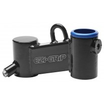 EZIGRIP 150MM OFFSET BOTTOM SOCKET