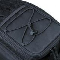 TOPEAK DXP MTX TRUNK BAG