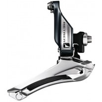 FD-U5000 FRONT DERAILLEUR METREA 11-SPEED BRAZE-ON