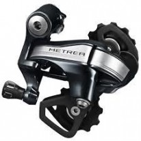 RD-U5000 REAR DERAILLEUR METREA 11-SPEED