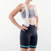 BELLWETHER - COLDFLASH BIB SHORTS WOMEN'S