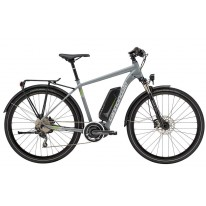 2018 CANNONDALE QUICK NEO TOURER - MENS