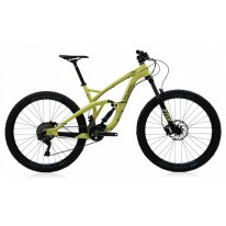 2017 POLYGON COLLOSUS T6 CRAZY PRICE