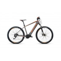 BOTTECCHIA KRIPTON 29ER ELECTRIC BIKE