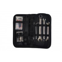 EVO CYCLES BICYCLE TOOL KIT