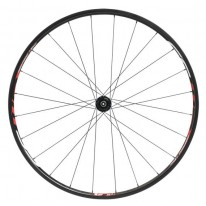 FFWD F2R WHEEL SET 20/24H TUB SHIMANO 11SP