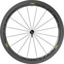 MAVIC COSMIC CARBONE 40 T 700C
