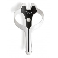 TACX FOXY BOTTLE CAGES