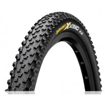 CONTINENTAL X KING PROTECTION (FOLDING) 27.5