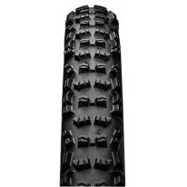 CONTINENTAL TRAIL KING PERFORMANCE (FOLDING) 27.5