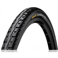 CONTINENTAL TOUR RIDE TYRES