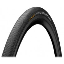CONTINENTAL SPORT CONTACT II TYRES 700C