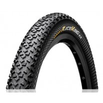 CONTINENTAL RACE KING PROTECTION (FOLDING) 27.5