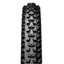 CONTINENTAL MOUNTAIN KING SPORT (WIREBEAD) 27.5