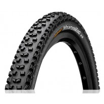 CONTINENTAL MOUNTAIN KING PERFORMANCE FOLDING 27.5