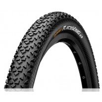 CONTINENTAL RACE KING PERFORMANCE (FOLDING) 27.5