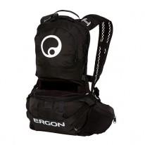 ERGON BE2 ENDURO LARGE