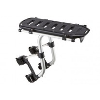 THULE PACK 'N PEDAL TOUR RACK 100090