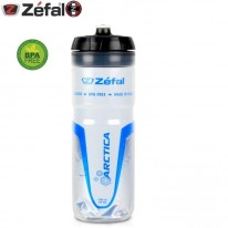 750ML ARCTICA WATERBOTTLE - ZEFAL