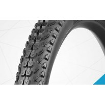 VEE TIRES TRAX FATTY