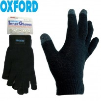 THERMOLITE INNER GLOVE LINER - OXFORD