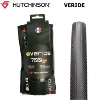 OVERIDE 700 X 35 & 38 TYRES - HUTCHINSON