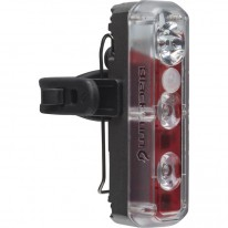 BLACKBURN 2'FER XL LIGHTS