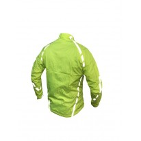 BRAVEIT COMMUTER WATERPROOF JACKET