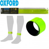 SAFETY SNAP BAND - OXFORD