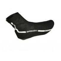 BRAVEIT WATERPROOF SHOECOVER