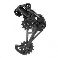 SRAM GX EAGLE™ 12 SPEED REAR DERAILLEUR