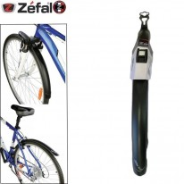 MUDGUARD SET - 700C TRAIL - ZEFAL