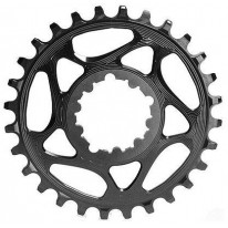 ABSOLUTEBLACK GXP SRAM CHAINRING