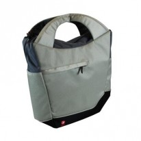 BAG PANNIER ZERO COMMUTER