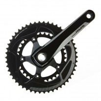 SRAM RIVAL 22 GROUPSET (11-SPEED)