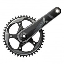 SRAM FORCE 1 GROUPSET