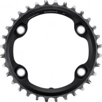 SM-CRM70 CHAINRING SLX FOR FC-M7000-1