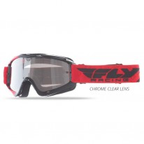 ZONE RS GOGGLES
