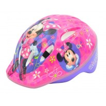 MINNIE TODDLER HELMET