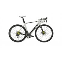 CERVELO S3 DISC ULT DI2 BELOW COST!