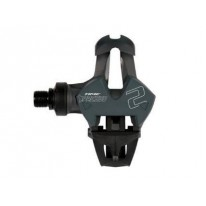TIME BLADE XPRESSO 4 ROAD PEDAL 9/16