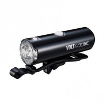 CATEYE VOLT 400 FRONT LIGHT BLACK