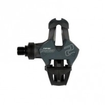 TIME BLADE XPRESSO 2 ROAD PEDAL 9/16