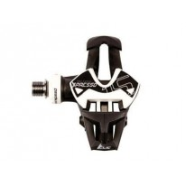 TIME BLADE XPRESSO 15 ROAD PEDAL 9/16