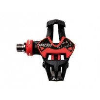 TIME BLADE XPRESSO 12 ROAD PEDAL 9/16